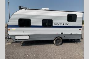 New 2021 Gulf Stream RV Ameri-Lite Super Lite 198BH Photo