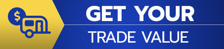 Find Your Trade Value