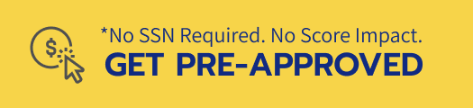 Pre-Qualify No SSN Required