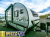 **DISPLAY UNIT ONLY** 2021 Forest River R Pod-195