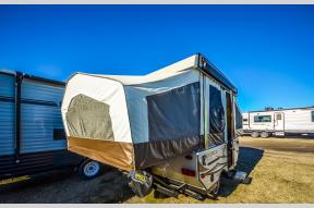 Used 2017 Forest River RV Rockwood Freedom Series 1640LTD Photo