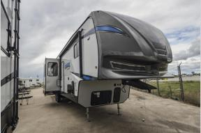New 2019 Forest River RV Vengeance 324A13 Photo