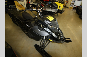 New 2020 SKI-DOO SUMMITSP 165 CFLD Photo
