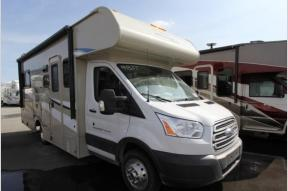 New 2019 Coachmen RV Orion T20CB Photo