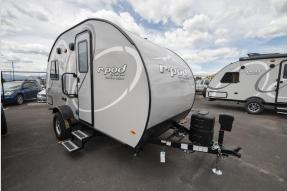 New 2020 Forest River RV R Pod RP-172 Photo