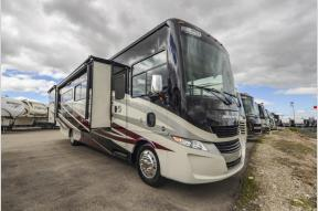 New 2019 Tiffin Motorhomes Open Road Allegro 34 PA Photo