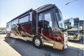 New 2019 Entegra Coach Aspire 44B Photo
