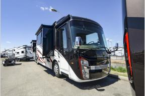 New 2019 Entegra Coach Reatta 37MB Photo