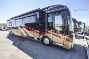 New 2019 Entegra Coach Anthem 44F Photo