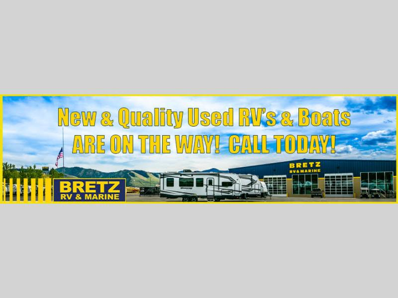 2021 Starcraft boat for sale, model of the boat is LX Series 22 R & Image # 16 of 16