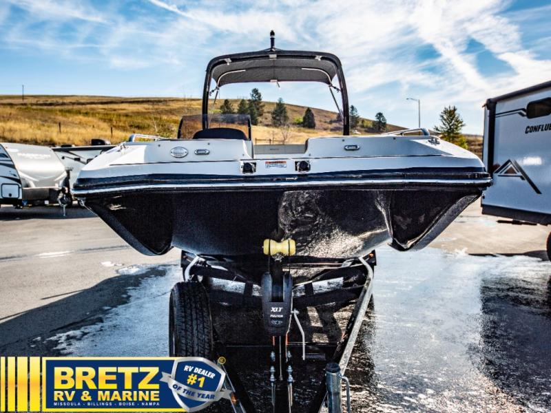 2021 Starcraft boat for sale, model of the boat is SCX Surf Series 211 & Image # 4 of 20