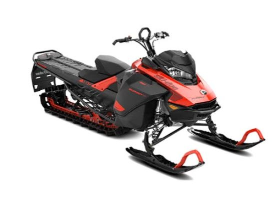 2021 Ski Doo boat for sale, model of the boat is Summit SP & Image # 6 of 6
