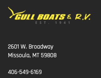 2021 Ski Doo boat for sale, model of the boat is Summit 600 154 CCMA & Image # 5 of 6