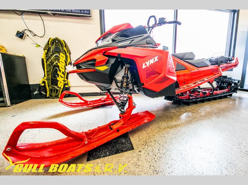 2021 Ski Doo boat for sale, model of the boat is Boondocker DS4100 LGNX & Image # 4 of 15