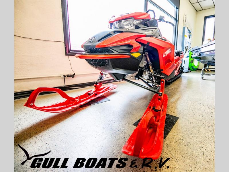 2021 Ski Doo boat for sale, model of the boat is Boondocker DS4100 LGNX & Image # 3 of 15