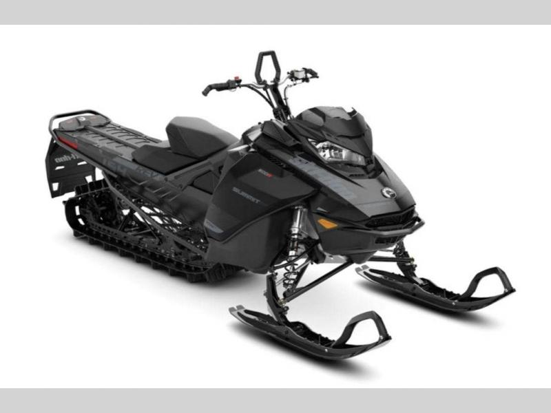 2020 Ski Doo boat for sale, model of the boat is Summit 600 154 CCla & Image # 3 of 8