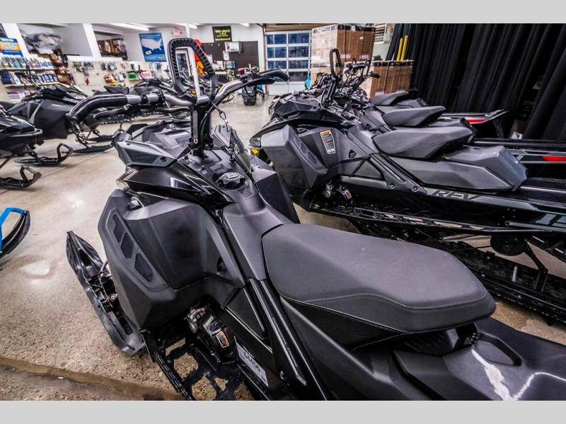 2019 Ski Doo boat for sale, model of the boat is Summit 154 600 CCKA & Image # 3 of 5