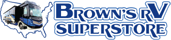 Brown's RV