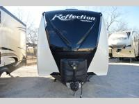 New 2019 Grand Design Reflection 297RSTS