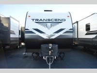 New 2019 Grand Design Transcend 32BHS
