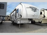 New 2019 Highland Ridge RV Open Range Ultra Lite UF2502RE