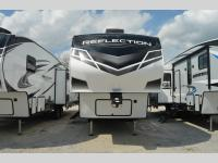 New 2020 Grand Design Reflection 150 Series 240RL