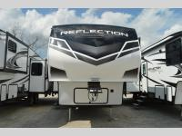New 2020 Grand Design Reflection 303RLS
