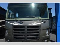 Used 2014 Forest River RV FR3 30DS