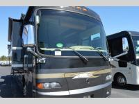 Used 2009 Holiday Rambler Scepter 42 PDQ