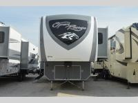 New 2019 Highland Ridge RV Open Range OF375RDS