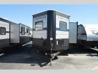 New 2019 Forest River RV Cherokee 274VFK