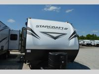 New 2019 Starcraft Super Lite 242RL