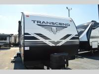 New 2020 Grand Design Transcend Xplor 261BH