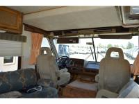 1986 Fleetwood RV Southwind RVs SOUTHWINDS