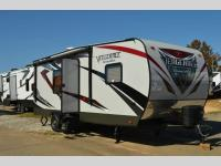 2017 Forest River RV Vengeance Touring Edition 23FB13