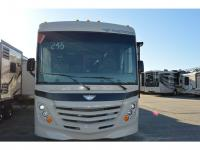 2017 FLEETWOOD RV FLAIR 31A