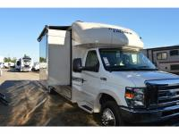 2018 GULF STREAM RV BT CRUISER 5291