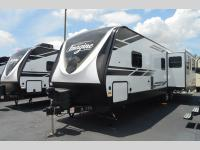 New 2019 Grand Design Imagine 2850MK