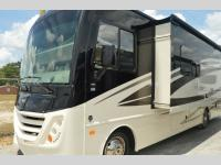 Used 2019 Fleetwood RV Flair 29M
