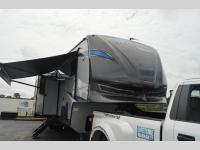 New 2019 Forest River RV Vengeance 324A13