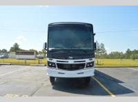 New 2020 Fleetwood RV Bounder 36F