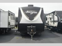 New 2020 Grand Design Imagine 3170BH
