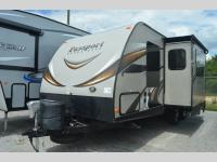 Used 2015 Keystone RV Passport 23RB Elite