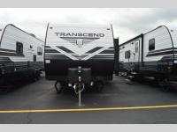 New 2020 Grand Design Transcend Xplor 221RB