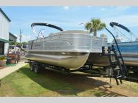 New 2019 Smoker Craft Starcraft EX22Q