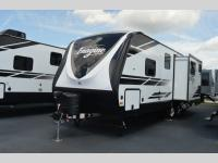 New 2020 Grand Design Imagine 2250RK