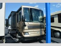 Used 2018 Fleetwood RV Bounder 38K