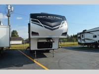 New 2020 Grand Design Reflection 150 Series 260RD
