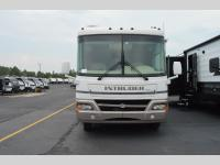 Used RVs For Sale in South Carolina   Brown's RV Superstore