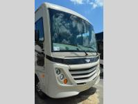 Used 2018 Fleetwood RV Flair 30P